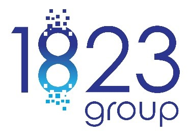 1823 Group Help Center home page