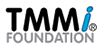 TMMi Foundation Help Center home page