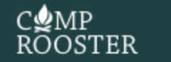 CampRooster Help Center home page