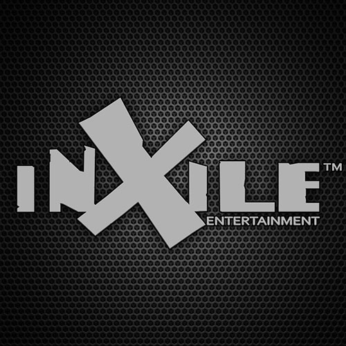 inXile Entertainment Help Center home page