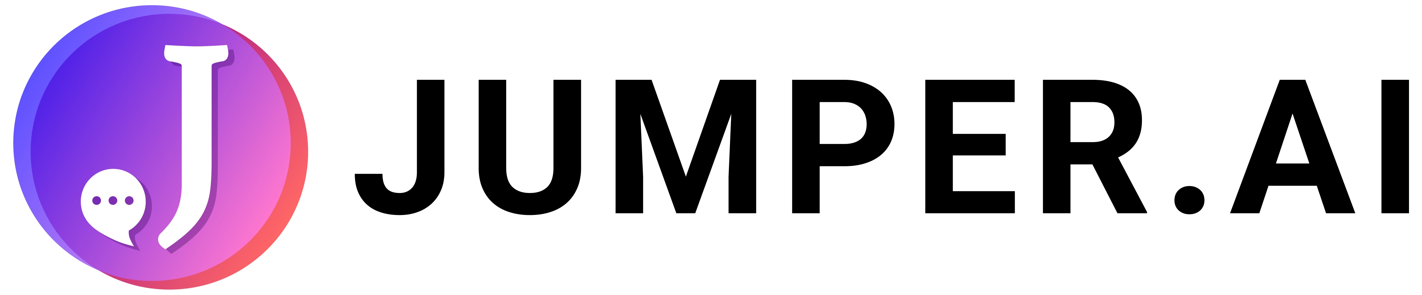 jumper.ai - knowledge base & community Help Center home page
