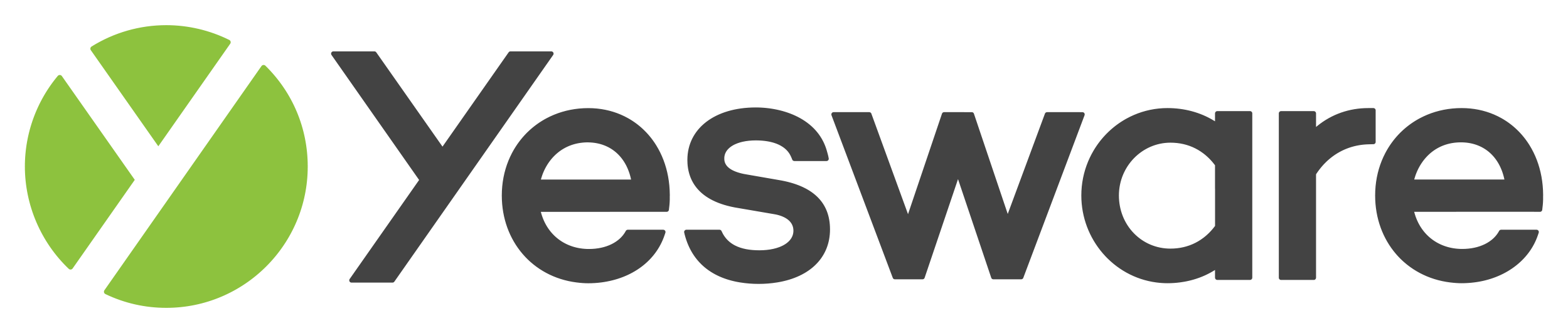 Image result for yesware logo