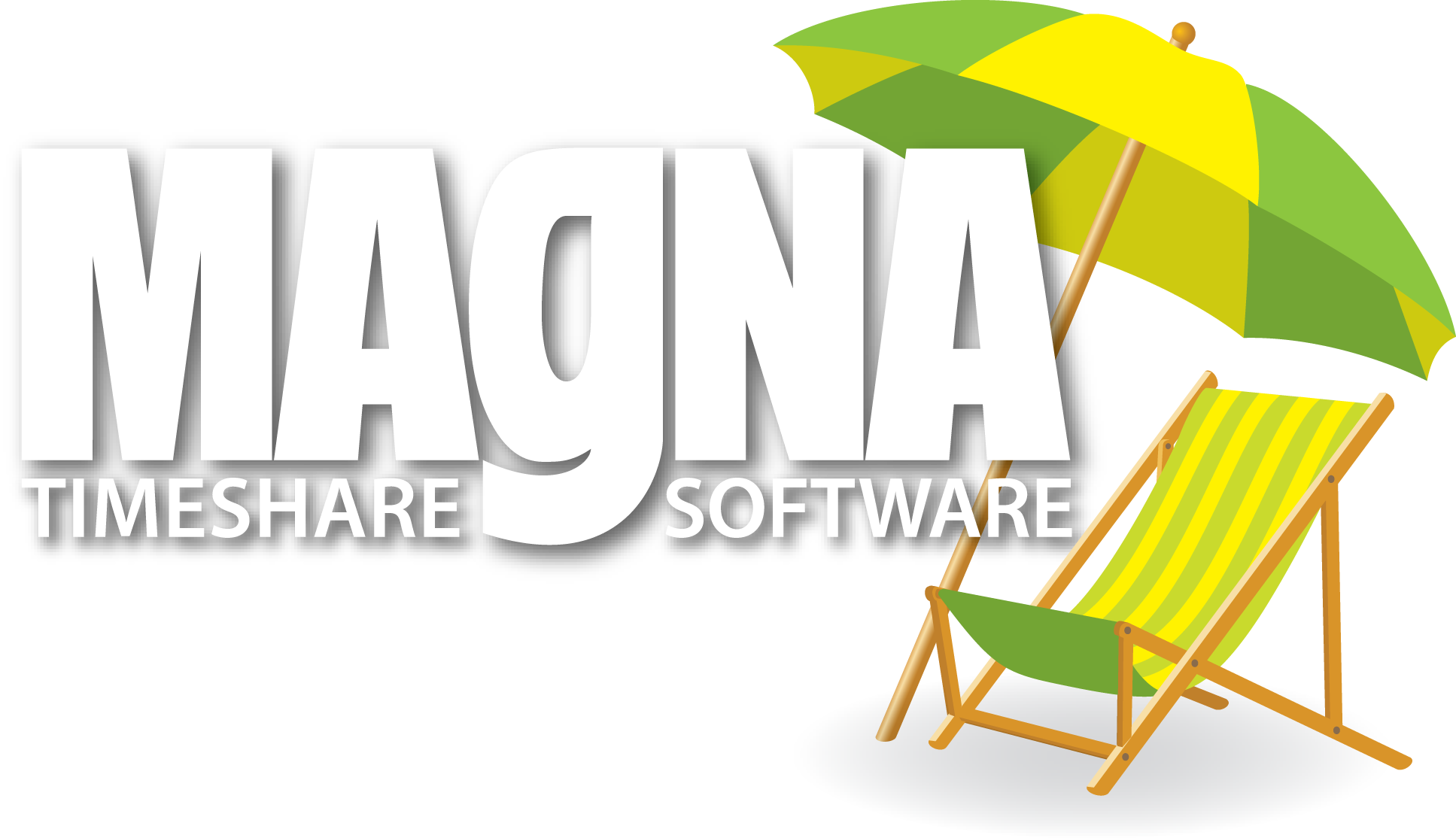 Magna Support Desk Help Center home page