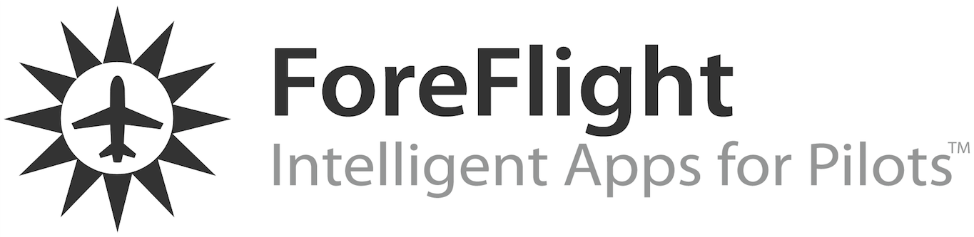 how to get infinite flight for free