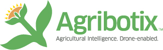 Agribotix FAQ Help Center home page