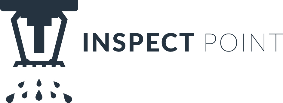 Inspect Point Help Desk Help Center home page
