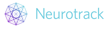 Neurotrack Help Center home page