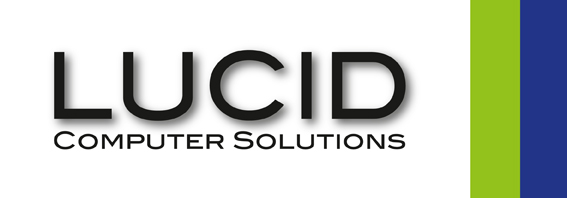 Lucid Computer Solutions Ltd Help Center home page